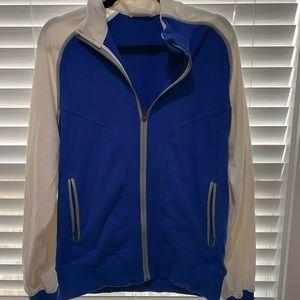 Lululemon Jacket - Size M